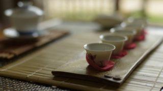自然治癒力を高める東洋医学の養生法