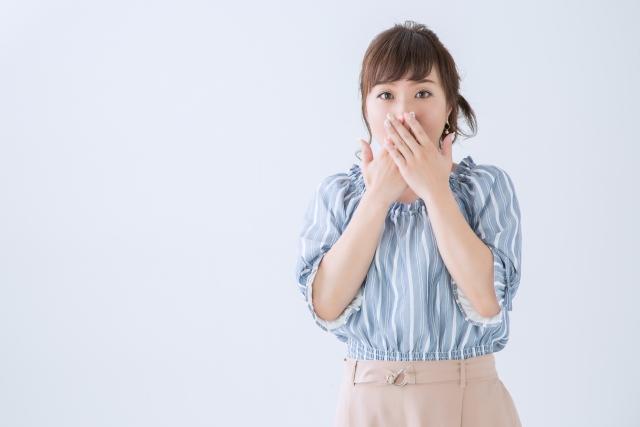 ストレスをつくる思考習慣と病気