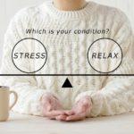 健康になる考え方の習慣
