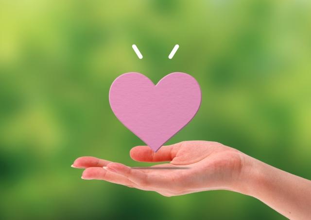 白血病をおこす心の原因