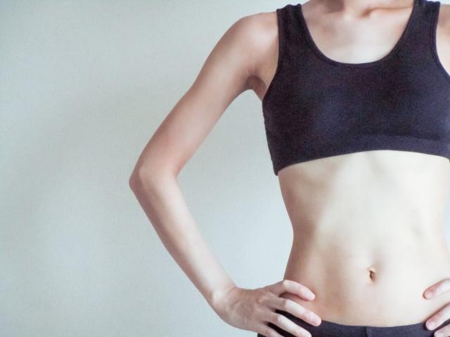 身体の基本的な働きと病気を治す「心にいいこと」