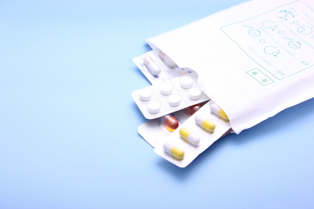 インフルエンザに八角を使う問題点