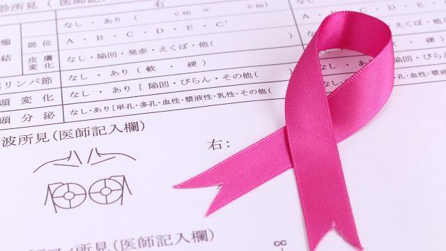 乳がんのスピリチュアルな原因