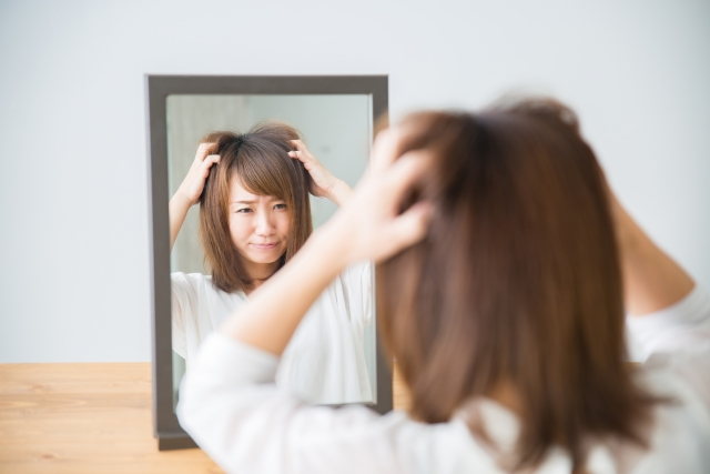 自己否定する体験や挫折体験をするスピリチュアルな理由
