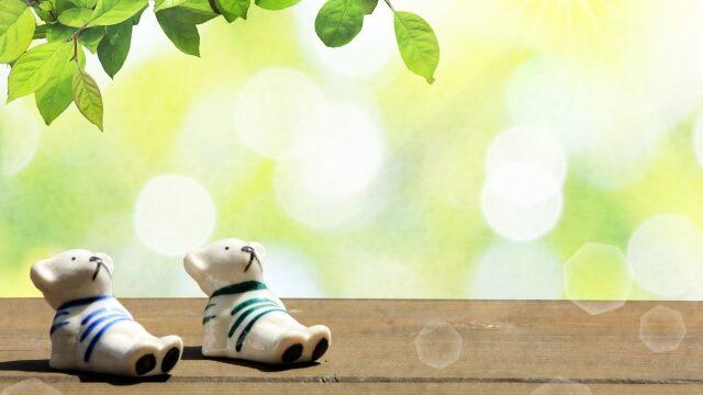 病気をやめるために潜在意識を味方につける方法
